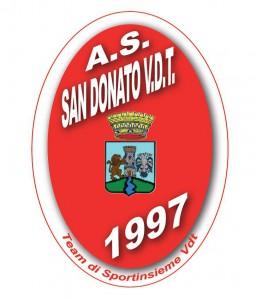 logo S. Donato