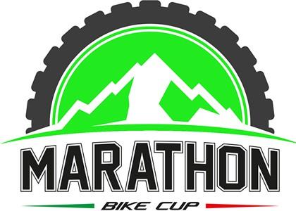 MARATHON BIKE CUP