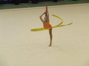 gymnastic-1432885