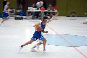basketball-2-1438309