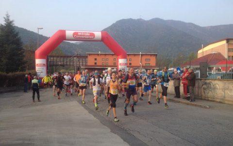 10a Maratona Alpina